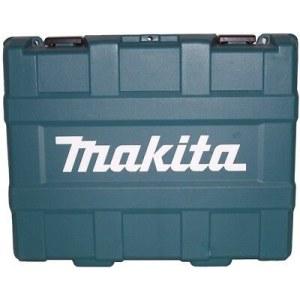 Laukku Makita DCG180