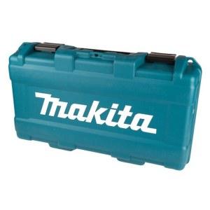 Laukku Makita DJR186/DJR187