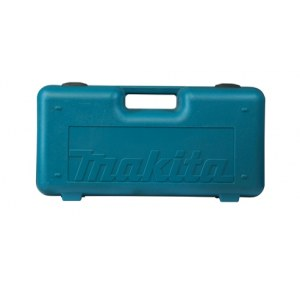 Laukku Makita 3901
