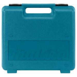 Laukku Makita 4329