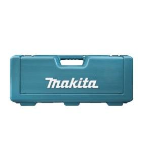 Laukku Makita 824755-1