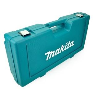 Laukku Makita BJR181