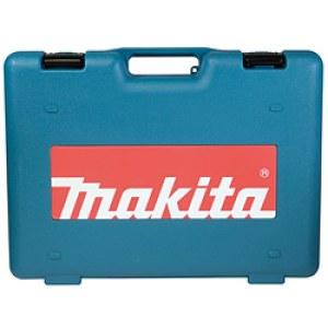Laukku Makita DPB180