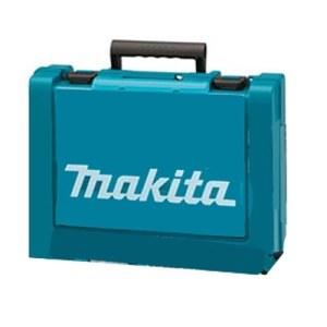 Laukku Makita BDF442/452