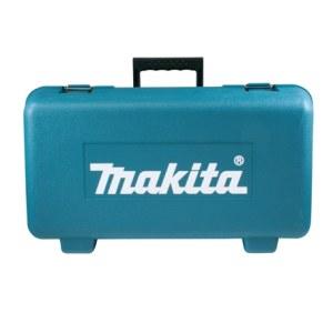 Laukku Makita KP0810C