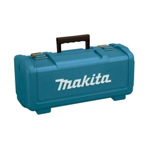 Laukku Makita BO4555/BO4556/BO4565