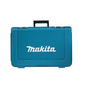 Laukku Makita BTL060/BTL061