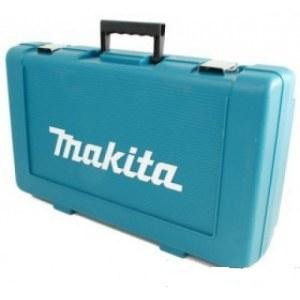 Laukku Makita 6261D/6271D/8271D