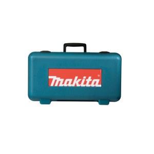 Laukku Makita BHR261TRDE