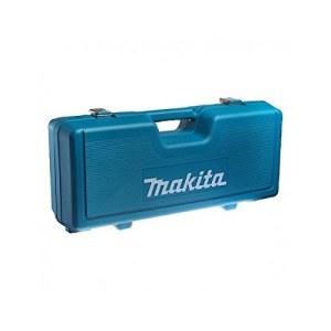 Laukku Makita GA9020/GA7020