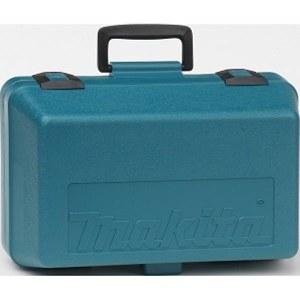 Laukku Makita 824961-8