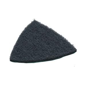 Puhdistusfleecekomio Makita; 93x93 mm