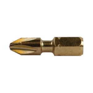 Urakärki Impact Gold Torsion; PH; 2 kpl.