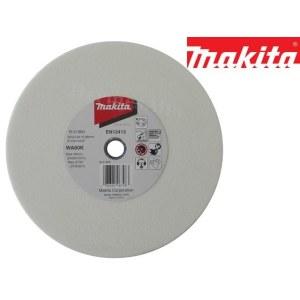 Teroituslaikka Makita B-51960; 205x19x15,88 mm