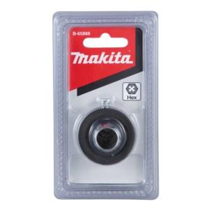 Kierrepakka Makita B-65888