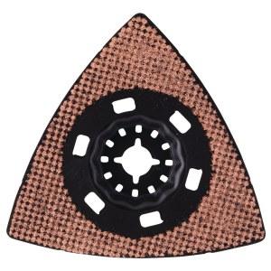 Karkeahiontasuutin Makita Riff B-69820; 90 mm