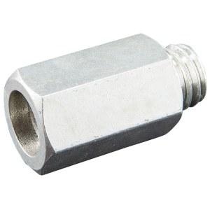 Adapteri Makita D-56960; M14