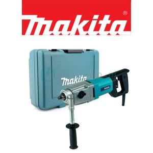 Timanttiporakone Makita DBM130