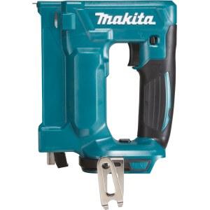 Sinkiläpistooli Makita DST112Z; 18 V (ilman akkua ja laturia)