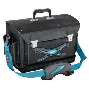 Työkalulaukku Makita E-05418