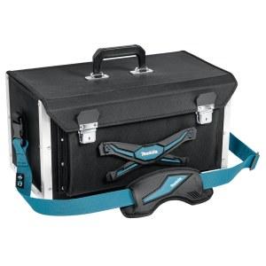 Työkalulaukku Makita E-05424