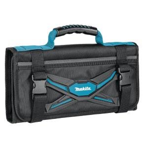 Työkalulaukku Makita E-05533