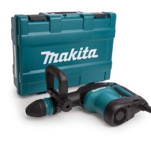 Murtovasara Makita HM0870C; 11,6 J; SDS-max