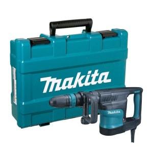 Murtovasara Makita HM1101C; 11,5 J; SDS-max