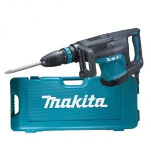 Murtovasara Makita HM1205C; 19,1 J; SDS-max