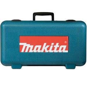 Laukku Makita AF505
