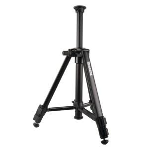 Tukiteline/mittausjalusta laser-vaaituslaitteelle Makita LE00874658