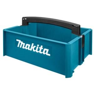 Laukku MakitaToolbox 1