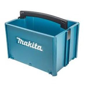 Laukku MakitaToolbox 2