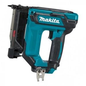 Pinninaulain Makita PT354DZ; 10,8 V (ilman akkua ja laturia)