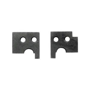 Leikkuuterän sarja Makita; 10 mm; RST