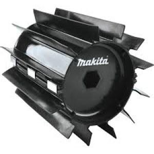 Harja Makita SW400MP