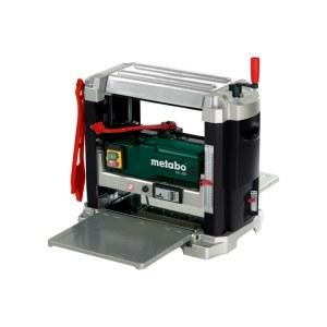 Kannettava tasohöylä Metabo DH330