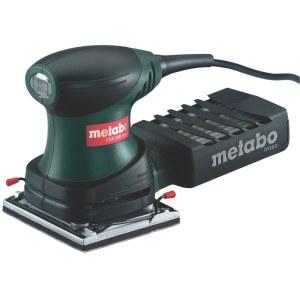 Tasohiomakone Metabo FSR 200 Intec