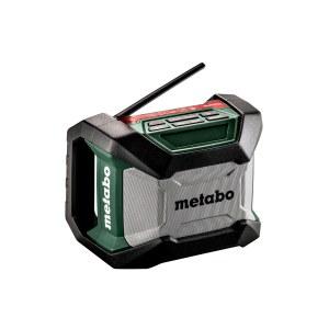 Radio Metabo R 12-18 BT