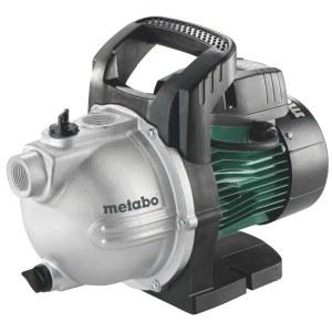 Puutarhapumppu Metabo P 2000 G