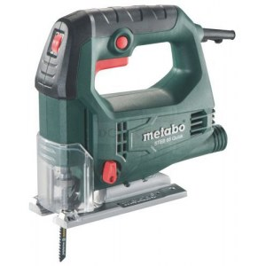 Pistosaha Metabo STEB 65 Quick