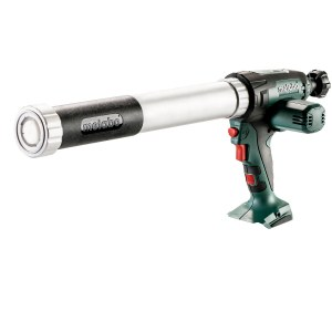 Saumapistooli Metabo KPA 18 LTX 600; 18 V (ilman akkua ja laturia)