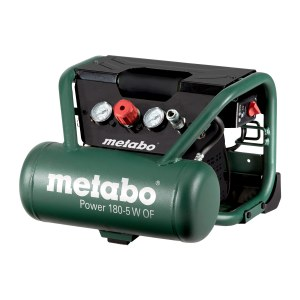 Kompressori Metabo 180-5 W OF