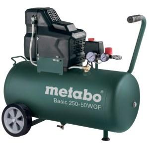 Kompressori Metabo 250-50 W OF