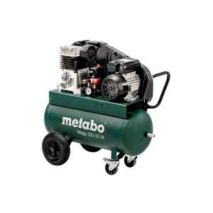 Kompressori Metabo Mega 350-50 W