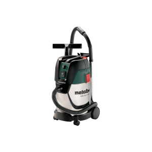 Pölynimuri Metabo ASA 30 L PC INOX