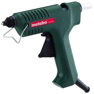 Liimapistooli Metabo KE 3000