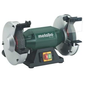 Penkkihiomakone Metabo DS 200