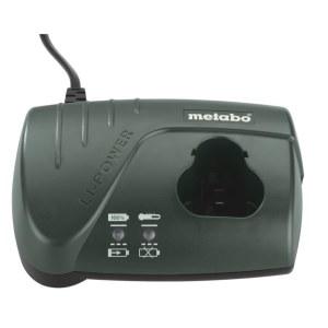 Laturi Metabo LC 40 10,8 V