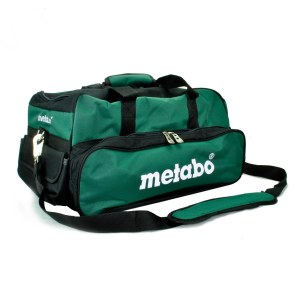 Työkalulaukku Metabo XL